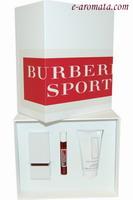 Burberry Sport Women Eau de Toilette 50ml Gift Set