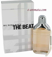 Burberry THE BEAT WOMEN Eau de Parfum  50ml