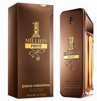 Paco Rabanne One Million Prive Eau de Parfum 100ml