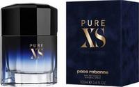 Paco Rabanne Pure XS Eau de Toilette 100ml